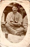 Chatfield, Reuben 1876-1916 died Iraq